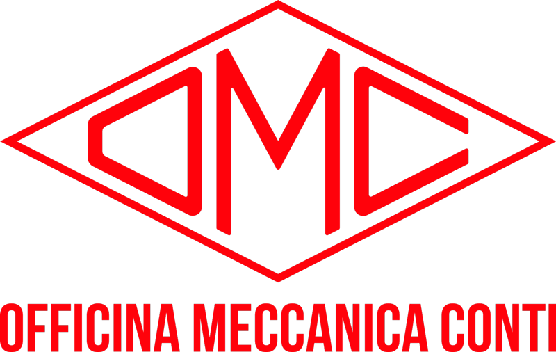 Officina Meccanica Conti | Campi Bisenzio - FIRENZE